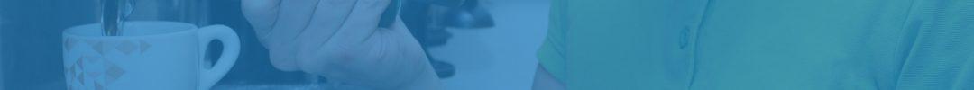 Hostelaria-EnBergondo-Mellor-separador