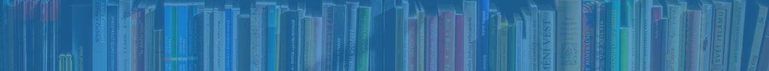 Libros-EnBergondo-Mellor-separador